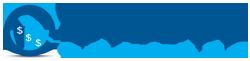 Online discount stock brokerage firms