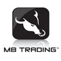 MBTrading Review 2015