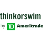 Thinkorswim Review