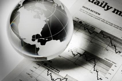 How I built $1.3 billion free stock trading app - Business Insider
